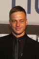 Tom Wlaschiha @ Sky Atlantic HD Launchparty - game-of-thrones photo