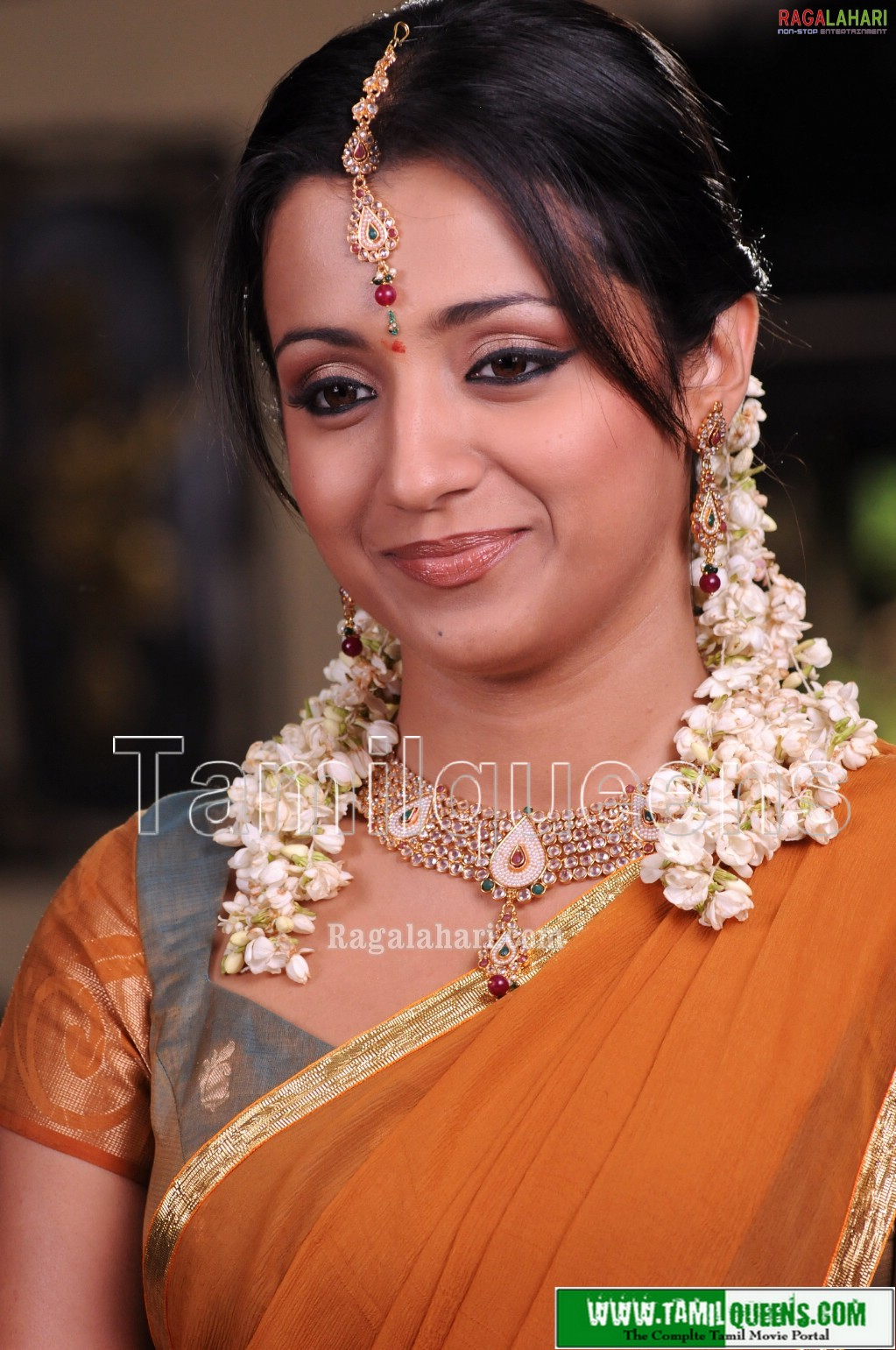 trisha fans images trisha hd wallpaper and background photos (30995305)