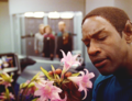 Tuvok - star-trek-voyager photo