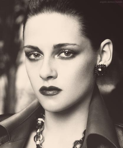 Twilight Forever