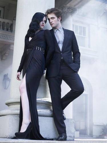 Twilight Saga foto-foto - Tejas Cool Twilight Club