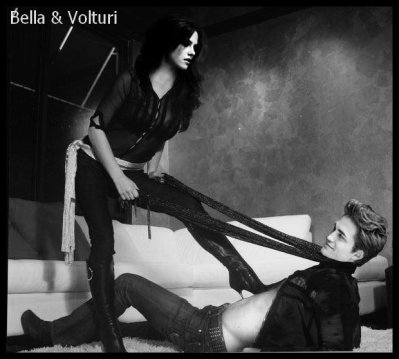 Twilight Saga تصاویر - Tejas Cool Twilight Club