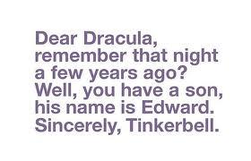 Twilight :p