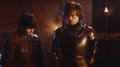 Tyrion Lannister & Podrick Payne