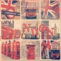 UK stuff!!!!