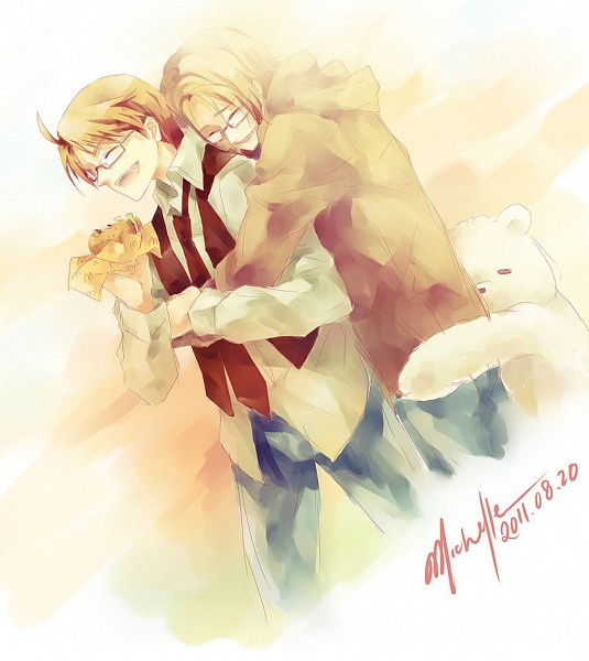 Us can hetalia couples fan art 30964957 fanpop
