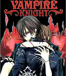 vampire knight fondo de pantalla containing anime entitled Vampire Knight