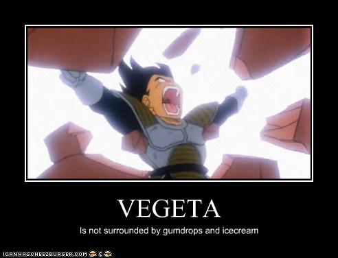 Adios Vegeta-is-mad-anime-30915700-492-376