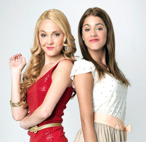 photos/30900000/Violetta-violetta-disney-channel-30905701-490-475.jpg