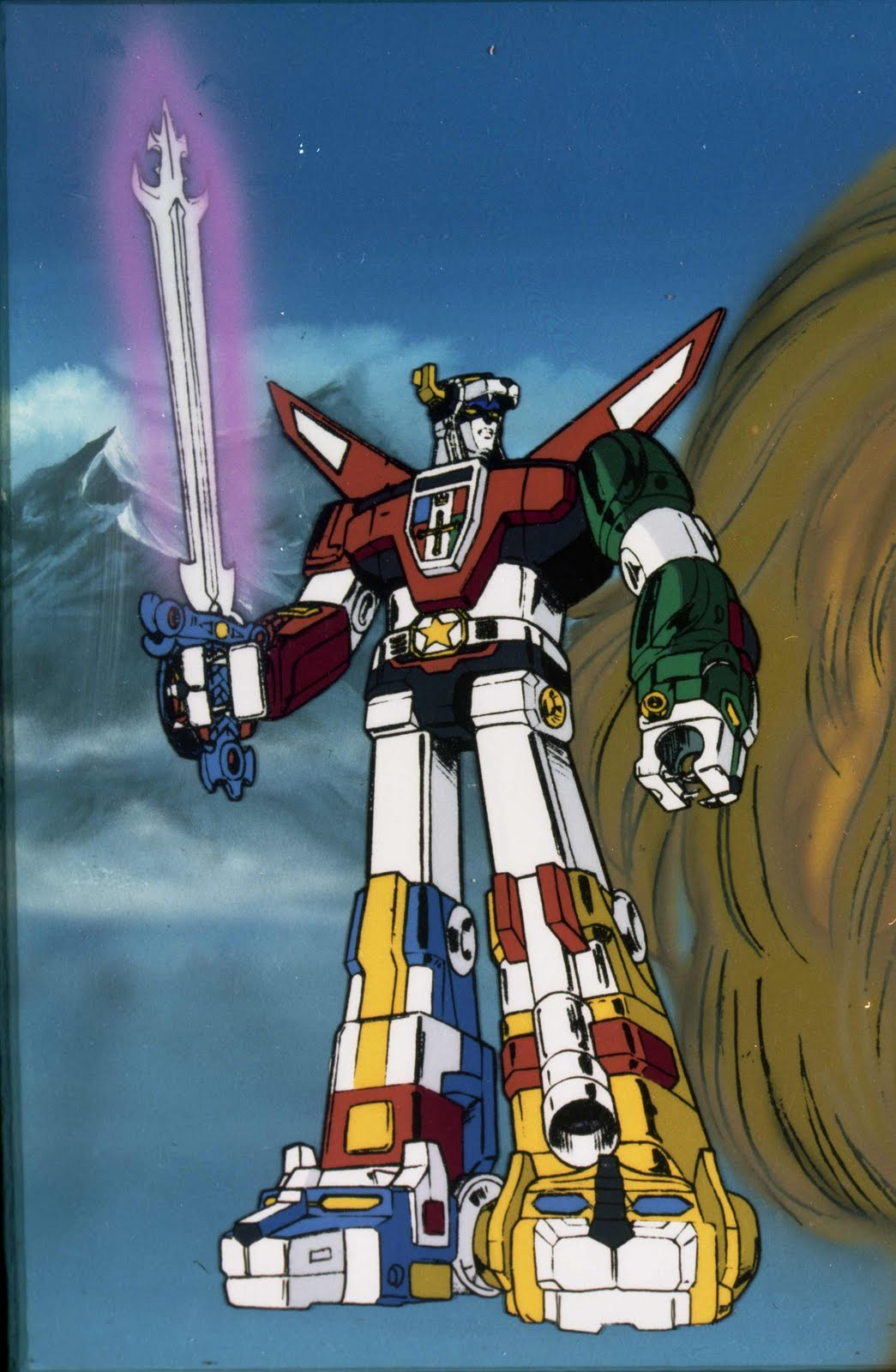 dragonzord1993 images voltron hd wallpaper and background