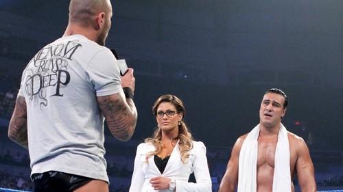 WWE Smackdown 2505/12