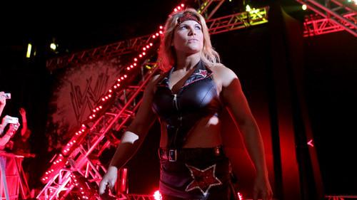 WWE Worldwide 2012-Brazil