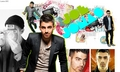 Wallpaper Joe Jonas - joe-jonas photo