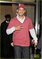 Will Smith: Great Reviews for 'MIB3'! - will-smith photo