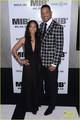 Will Smith: 'Men in Black 3' NYC Premiere! - will-smith photo