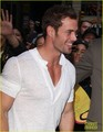 William Levy: 'Thank You For Your Love!' - william-levy photo