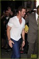 William Levy: 'Thank You For Your Love!'