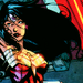 Wonder woman - tamar20 icon