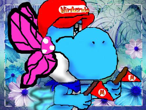 Yoshiboo