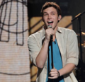 ai season 11 WINNER - phillip-phillips photo