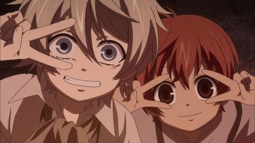 anime~<3