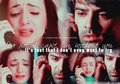 arnav says ilove u khushi - arshi-arnav-and-khushi fan art