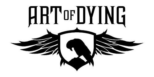 art-of-dying biểu tượng