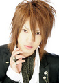 awesome hair - japanese-boys photo