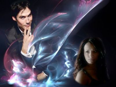 bamon - bonnies-multi-shippings Photo