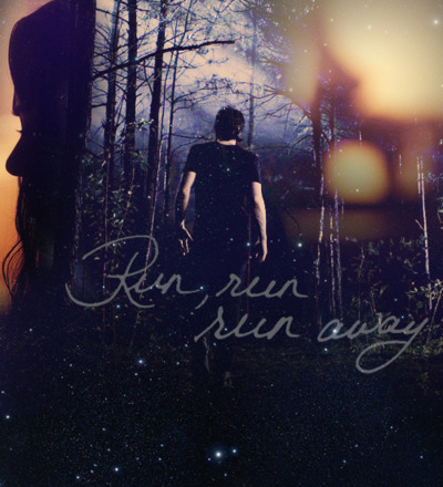 Bonnie's Multi Shippings wallpaper possibly containing a street and a sign titled bamon2