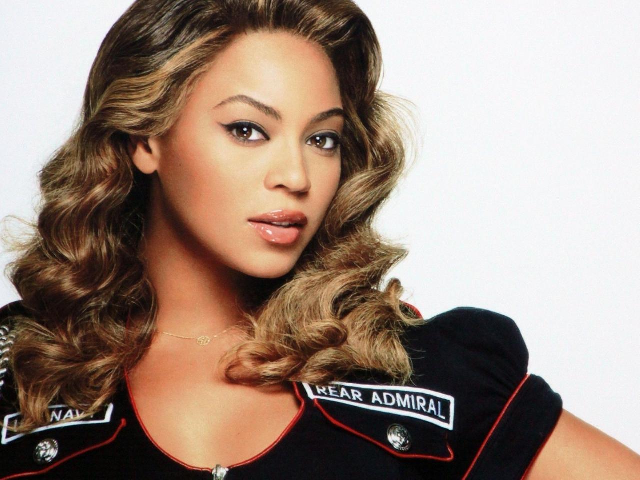 Yonce Beyonce