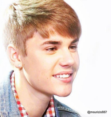bieber fever - justin-bieber Photo