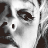buffy summers.♥ - buffy-the-vampire-slayer Icon