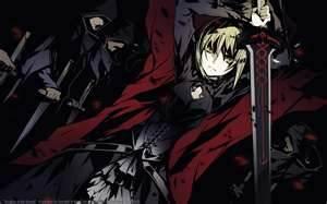 dark anime images dark anime boy wallpaper and background photos