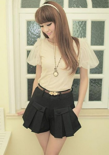 Teen Fashion Images Dress P Wallpaper And Background Photos 30939963