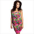 dress :P