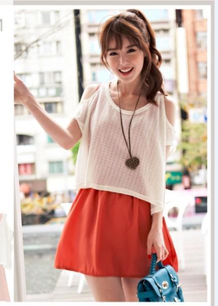 Dress P Teen Fashion Photo 30939983 Fanpop