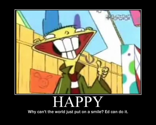 Ed, Edd and Eddy images ed edd n eddy wallpaper and background photos