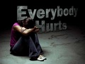 everybudy hurt - sad-songs photo