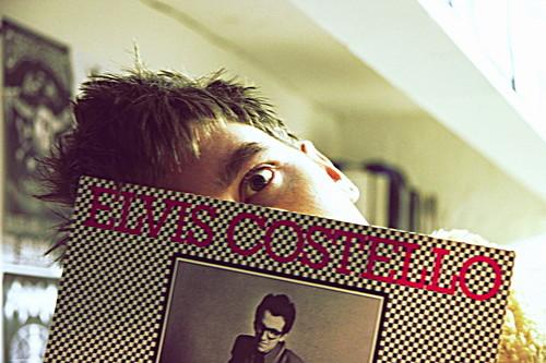 filmmaker director Fabrizio Federico