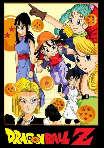 flag___dbz_girls