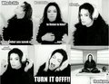 funny Michael captions!  - michael-jackson photo