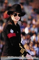 god I can hardly take your sexiness.Its killing me baby - michael-jackson photo