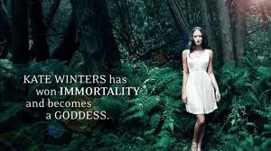 goddess Hunt