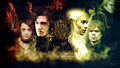 game-of-thrones - You Win or You Die wallpaper