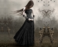 gothic - gothic photo