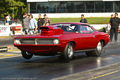 hotrides - hot-rides photo