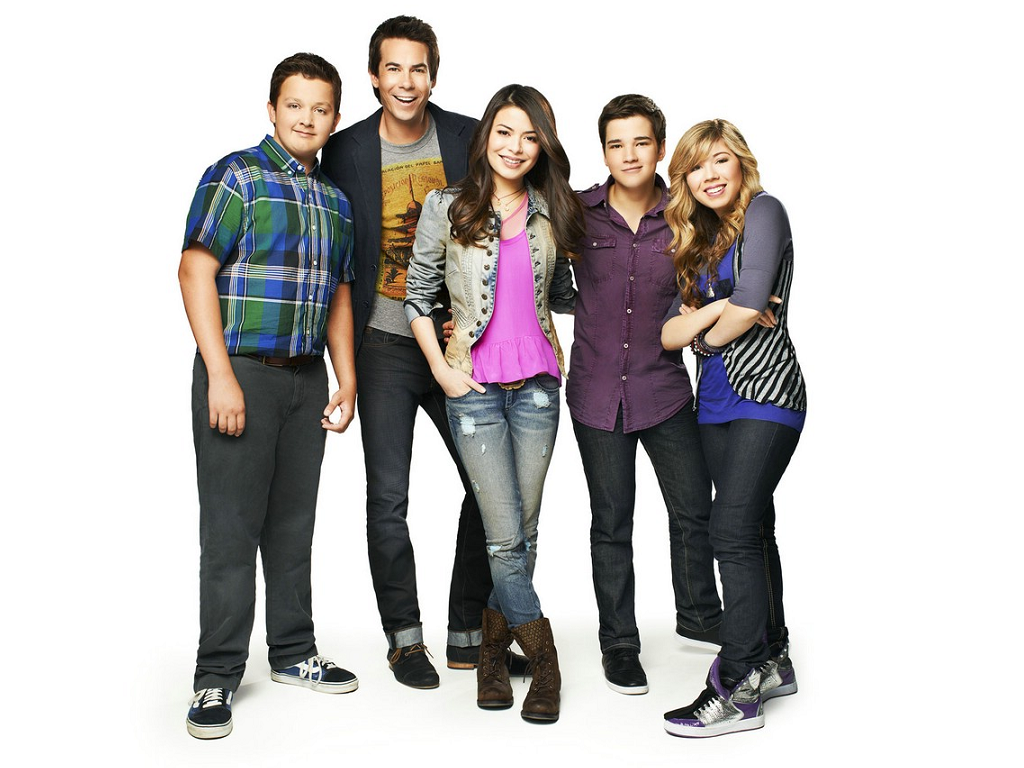 iCarly-icarly-30952661-1024-768.png