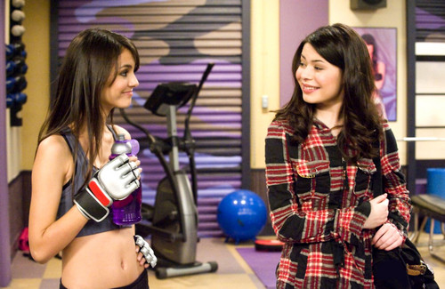 Icarly images ifight shelby marx hd wallpaper and - Icarly wallpaper ...