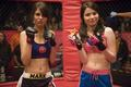 iFight Shelby Marx - icarly photo